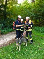 Rettungshunde-7