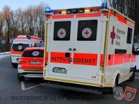 Rettungsdienst_klein