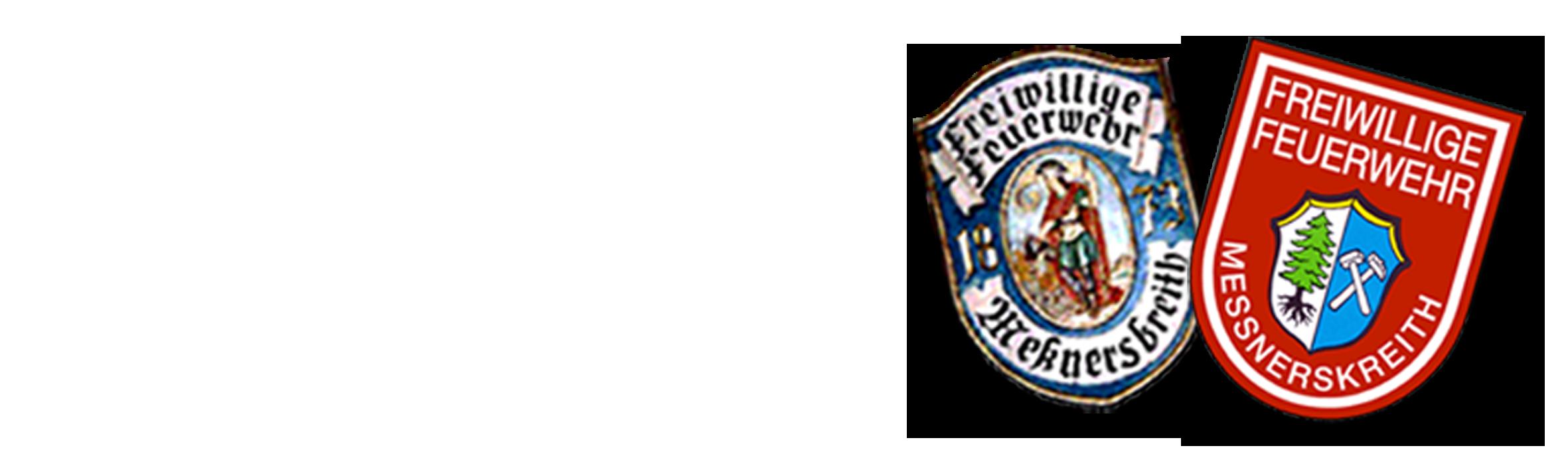 Freiwillige Feuerwehr Meßnerskreith e.V.